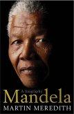 Mandela (eBook, ePUB)
