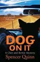 Dog On It (eBook, ePUB)
