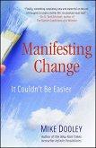 Manifesting Change (eBook, ePUB)