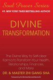 Divine Transformation (eBook, ePUB)
