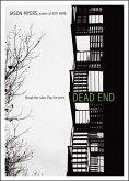 Dead End (eBook, ePUB)
