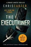 The Executioner (eBook, ePUB)