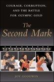 The Second Mark (eBook, ePUB)