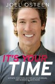 It's Your Time (eBook, ePUB)