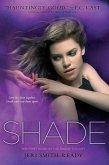 Shade (eBook, ePUB)