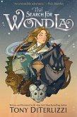 The Search for WondLa (eBook, ePUB)