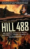 Hill 488 (eBook, ePUB)