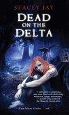 Dead on the Delta (eBook, ePUB)