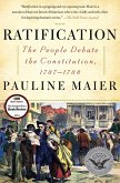 Ratification (eBook, ePUB)