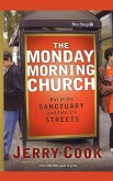 The Monday Morning Church (eBook, ePUB)