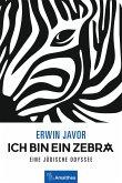 Ich bin ein Zebra (eBook, ePUB)