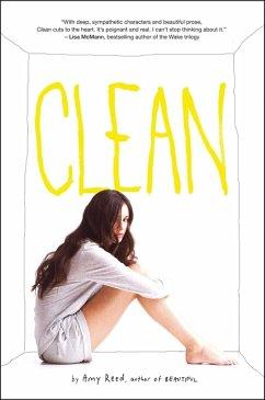 Clean (eBook, ePUB) - Reed, Amy