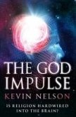 The God Impulse (eBook, ePUB)