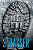 Boot Camp (eBook, ePUB)