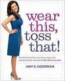 Wear This, Toss That! (eBook, ePUB)