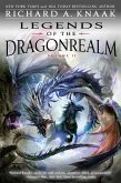 Legends of the Dragonrealm, Vol. II (eBook, ePUB)