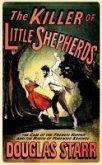 The Killer of Little Shepherds (eBook, ePUB)