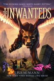 The Unwanteds 01 (eBook, ePUB)