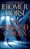 The Shroud Codex (eBook, ePUB)