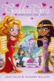 Aphrodite the Diva (eBook, ePUB)