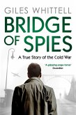 Bridge of Spies (eBook, ePUB)