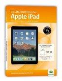 Die.Anleitung für das iPad mit iOS 11