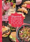 Bayerisch Superfood