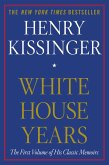 White House Years (eBook, ePUB)