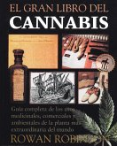 El gran libro del cannabis (eBook, ePUB)
