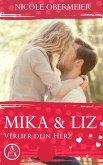 Mika & Liz