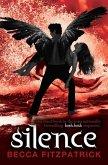 Silence (eBook, ePUB)