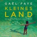 Kleines Land (MP3-Download)
