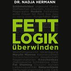 Fettlogik überwinden (MP3-Download)