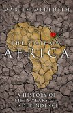 The State of Africa (eBook, ePUB)