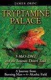 Tryptamine Palace (eBook, ePUB)