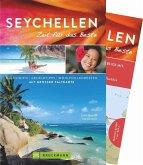 Seychellen / Zeit für das Beste Bd.15