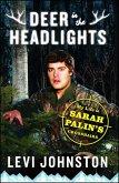 Deer in the Headlights (eBook, ePUB)