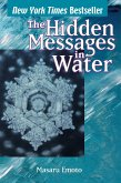 The Hidden Messages in Water (eBook, ePUB)