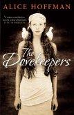 The Dovekeepers (eBook, ePUB)