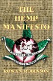 The Hemp Manifesto (eBook, ePUB)