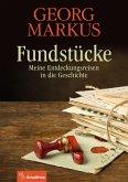 Fundstücke (eBook, ePUB)