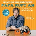 Papa ruft an (MP3-Download)