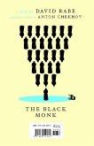 The Black Monk and The Dog Problem (eBook, ePUB)