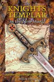 The Knights Templar in the New World (eBook, ePUB)