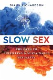 Slow Sex (eBook, ePUB)
