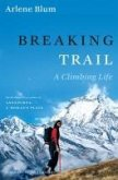 Breaking Trail (eBook, ePUB)