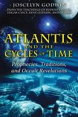 Atlantis and the Cycles of Time (eBook, ePUB)