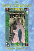 The Mind Chronicles (eBook, ePUB)