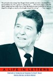 Reagan (eBook, ePUB)
