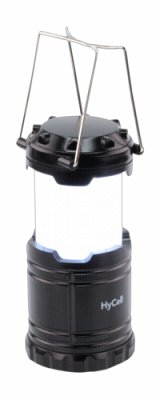 Hycell LED Camping & Garten Lampe CL30